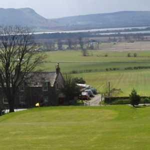Bishopshire GC