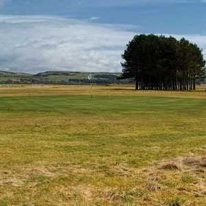Wigtownshire County GC
