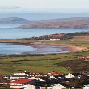 West Kilbride GC