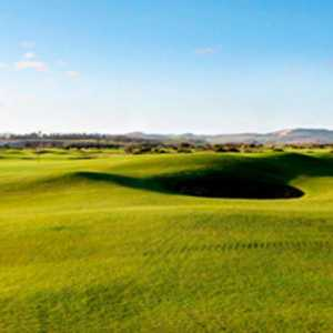 St. Andrews Links - Strathtyrum
