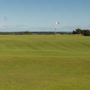 St. Andrews Links - Eden: #2