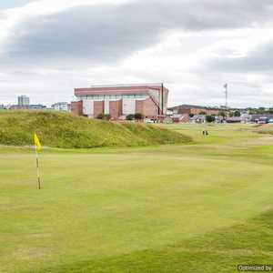 King's Links GC