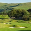 The PGA Centenary Course at The Gleneagles Hotel - #2 Hole