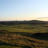 Brighouse Bay GC: Brig Bay (W. Lumsden)