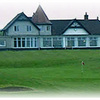 Lundin Golf Club