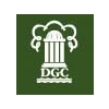 Duddingston Golf Club Ltd Logo