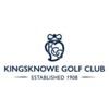 Kingsknowe Golf Club Logo