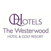 Westerwood Hotel Golf Club Logo